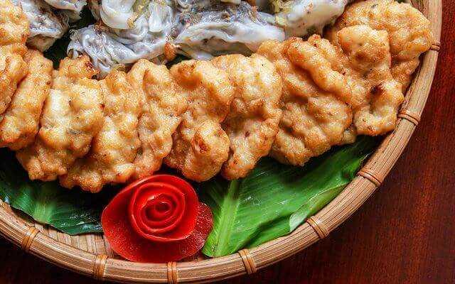 Top 16 Món Ăn Nổi Tiếng Ở Quảng Ninh Ngon Quên Lối Về
